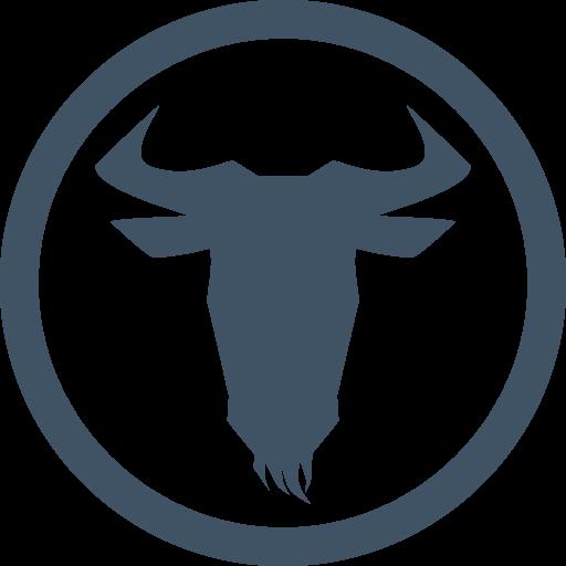 GNU srl